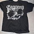 Gorgoroth European tour 2010