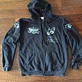 Behexeh hoodie