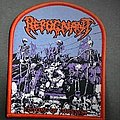 Repugnant - Epitome Of Darkness Patch