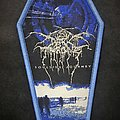 Darkthrone - Soulside Journey Patch