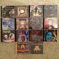 Hellwitch - Tape / Vinyl / CD / Recording etc - Death- Thrash Metal Classics