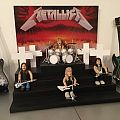 Metallica Stage Other Collectable
