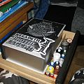 Other Collectable - TUNED Sewing Box
