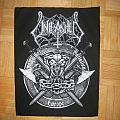 Unleashed - Patch - Unleashed Backpatch!