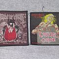 Cannibal Corpse - Patch - Patches