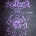 Soulburn - TShirt or Longsleeve - Soulburn shirt