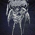 Pseudogod shirt