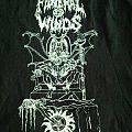 Funeral Winds shirt