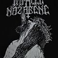 Impaled Nazarene - TShirt or Longsleeve - Impaled Nazarene Fuck God and Fuck You!
