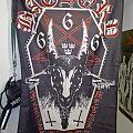 Bathory - Other Collectable - Bathory Flag