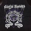 Celestial Bloodshed - TShirt or Longsleeve - Celestial Bloodshed Omega