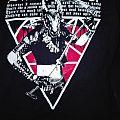 Bathory Reaper shirt