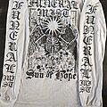 Funeral Mist - TShirt or Longsleeve - Funeral Mist - Sun of Hope/Sun of Death LS