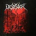 Desaster - TShirt or Longsleeve - Desaster shirt