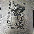 Funeral Mist - TShirt or Longsleeve - Funeral Mist - Hekatomb shirt #4