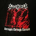 Armagedda - TShirt or Longsleeve - Armagedda - Strength Through Torture