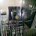 Vampire Collection Tape / Vinyl / CD / Recording etc