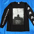 "cultes des ghoules ""spectres over transylvania"" longsleeve"