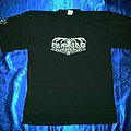 Ormgård - TShirt or Longsleeve - ormgård shirt