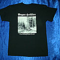 "pagan hellfire ""at the resting depths eternal"" shirt"