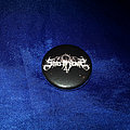 sons of fenris button Pin / Badge