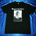 pagan hellfire shirt