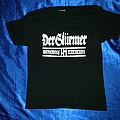 """der stürmer """"werewolf division"""" shirt"""