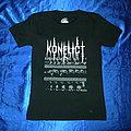 "Konflict - TShirt or Longsleeve - konflict ""trigger universal conflict"" shirt"