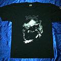 """evilfeast """"isenheimen"""" shirt"""