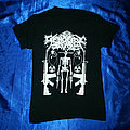 Genocide Beast - TShirt or Longsleeve - genocide beast shirt
