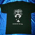 Ad Hominem - TShirt or Longsleeve - ad hominem shirt