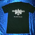 Elitism - TShirt or Longsleeve - elitism shirt