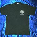Von Thronstahl - TShirt or Longsleeve - von thronstahl shirt