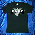 Nordkampf - TShirt or Longsleeve - nordkampf shirt