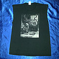 Tenebrous - TShirt or Longsleeve - tenebrous shirt
