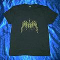 Fanisk - TShirt or Longsleeve - fanisk shirt