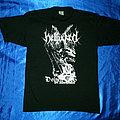 """Hellfucked - TShirt or Longsleeve - hellfucked """"deinen tod um jeden preis"""" shirt"""