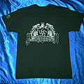 Pentagammadion - TShirt or Longsleeve - pentagammadion shirt