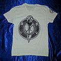 Oracle Kaputt - TShirt or Longsleeve - oracle kaputt shirt