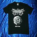 """Kulturkampf - TShirt or Longsleeve - kulturkampf """"vent d'est"""" shirt"""