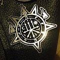 Nyogthaeblisz - Pin / Badge - Nyogthaeblisz Pin