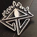 Craft - Other Collectable - Craft - Sigil Pin