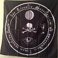 Sortilegia - Other Collectable - Sortilegia - Sigil flag