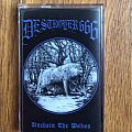 Deströyer 666 - Tape / Vinyl / CD / Recording etc - Destroyer 666 Cassette