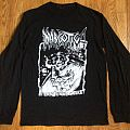 Narcotic - TShirt or Longsleeve - Narcotic Long Sleeve