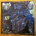 Nocturnus - Tape / Vinyl / CD / Recording etc - Nocturnus The Key LP