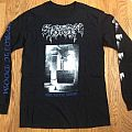 Spectral Voice Long Sleeve Shirt