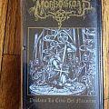 Morbosidad - Tape / Vinyl / CD / Recording etc - Morbosidad Profana la cruz del Nazareno Cassette