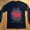 Isenblast Long Sleeve Shirt