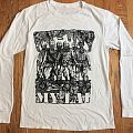Impetigo - TShirt or Longsleeve - Impetigo My Lai Long Sleeve Shirt